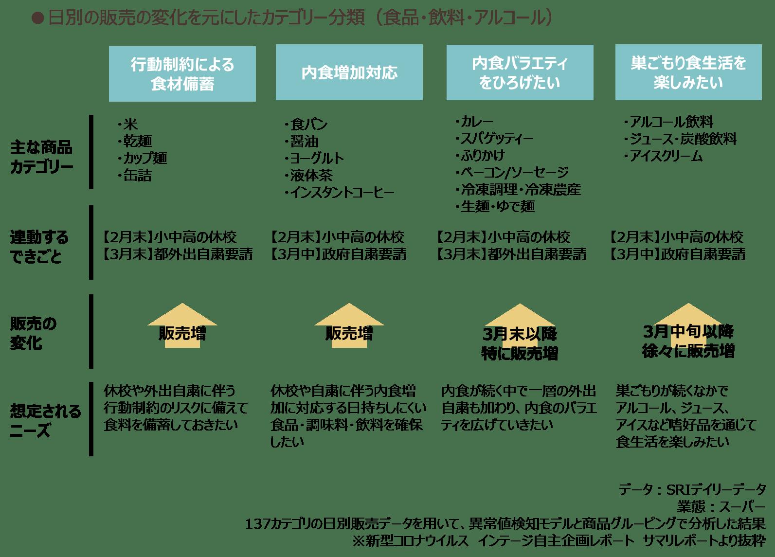 sugomori_3.png