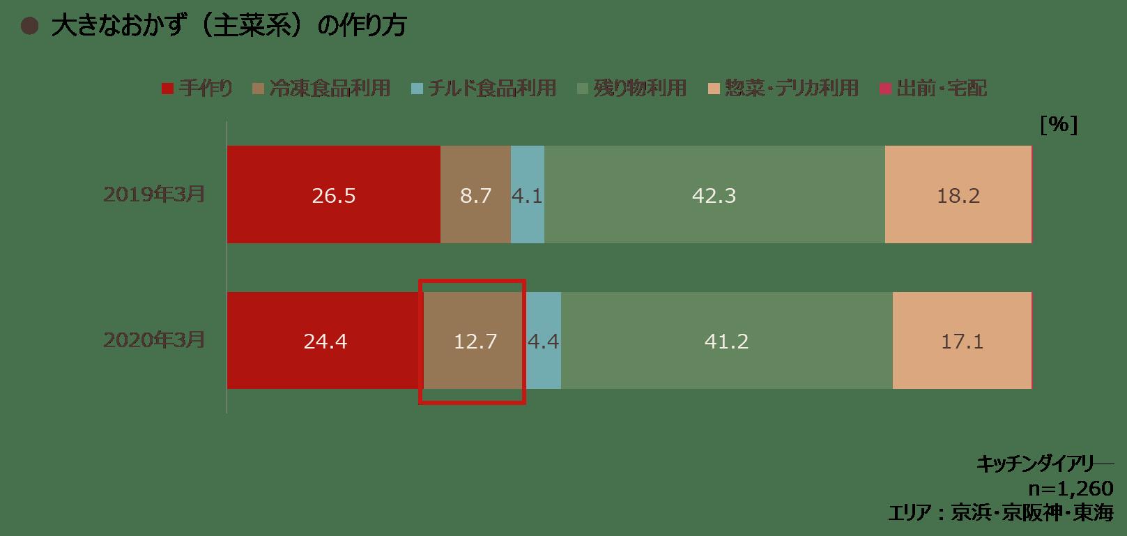sugomori_8.png
