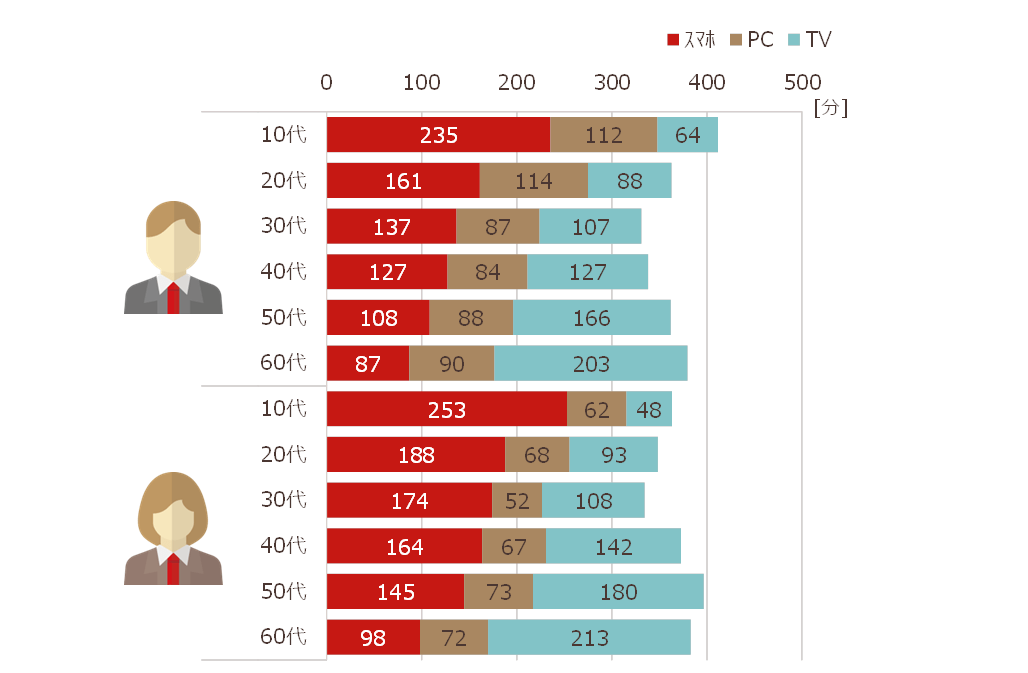 tv2016_1.png