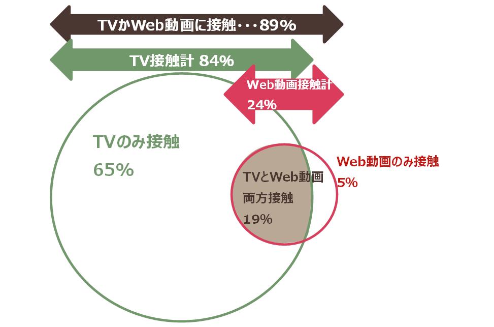 tv2016_3.png